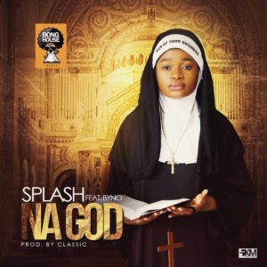 Splash 1024x1024 300x300 - Splash ft. Byno – NA GOD | Competition