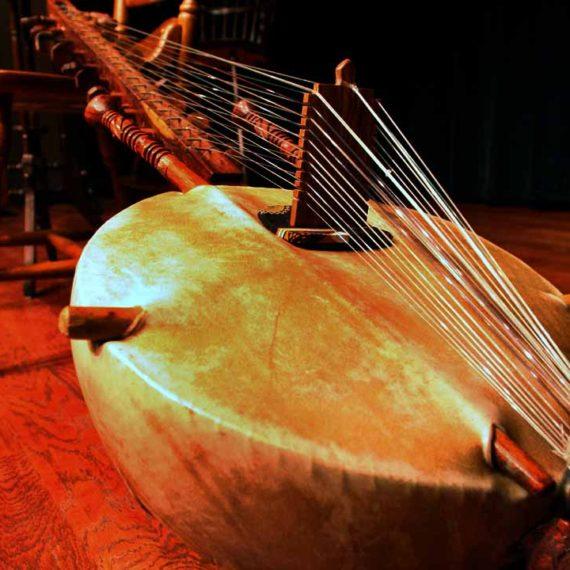 Kora_(African_lute_instrument)