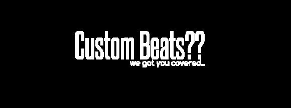 Custom AfroBeats Banner FreakSonar