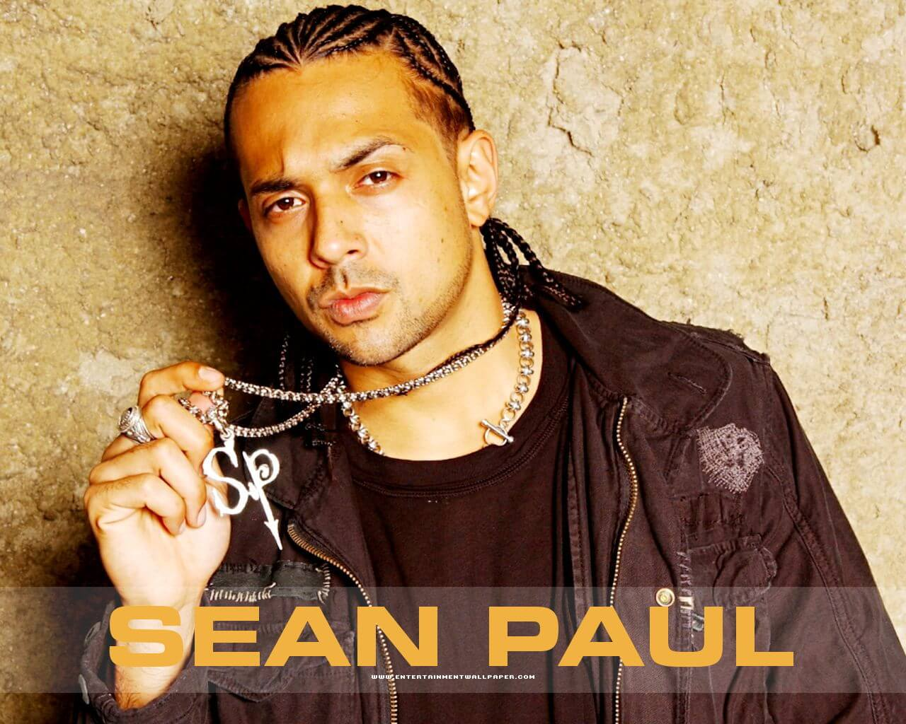 dancehall instrumental sean paul