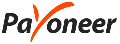 Payoneer Accepted here