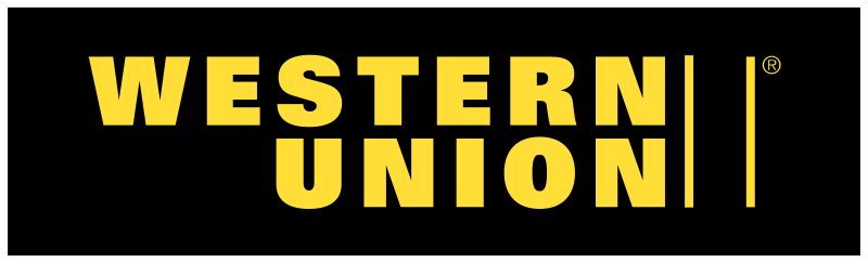 Western Union Accepted Here
