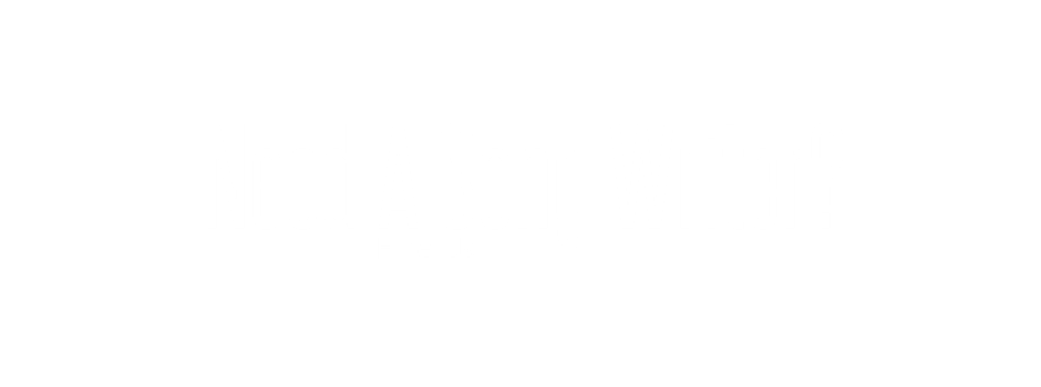Songwriting in Nigeria