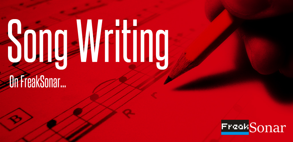 professional songwriting in nigeria, songwriters in nigeria, Nigerian Song Writer, Song writing services in Nigeria