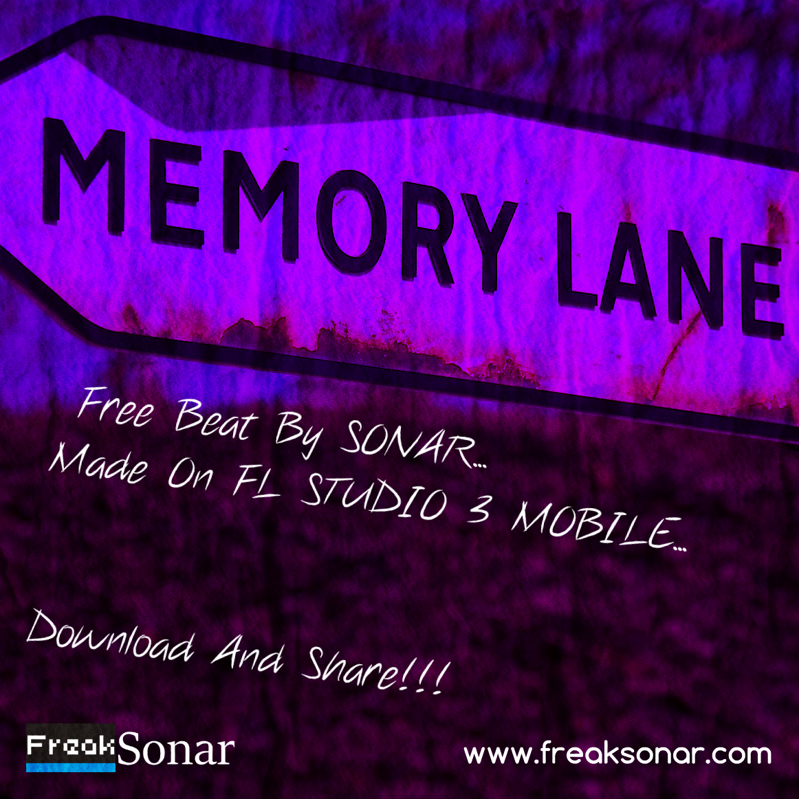 free afrobeat instrumentals made with fl studio mobile 3 memory lane beat by sonar