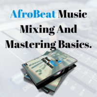 completion 200x200 - Purchase Now - SonarMixes Mixing and Mastering Basics Tutorial