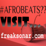Freaksonar afrobeat instrumentals / Highlife | Dancehall Beats download Store