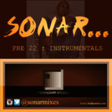 Free AfroBeat Instrumental Download