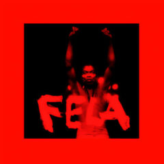 Original Something ( Fela Type Beat )