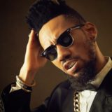 Nigeria's Rapper Phyno's Image in Freaksonar afrobeat instrumentals / Highlife | Dancehall Beats download Store