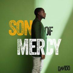 ( Free Beat ) Davido Gbagbe Oshi Instrumental
