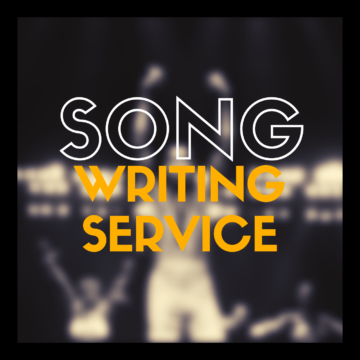 songwriting service freaksonar